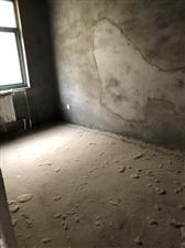 维也纳3室 2厅 2卫62万元电梯
