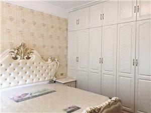 君临棠城(君临棠城)3室 2厅 2卫69.8万元