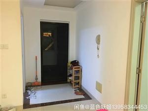 万泉绿洲1室1厅1卫1400元/月