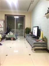 中国银行宿舍育红学区房三楼124平,仅售59.5万