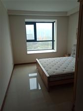 滑县江南绿城3室 2厅 2卫76万元