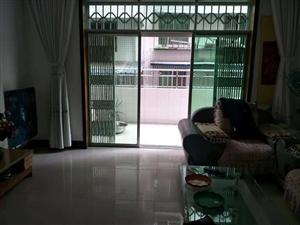 仁寿大道银丰新城3室 2厅 1卫1480元/月
