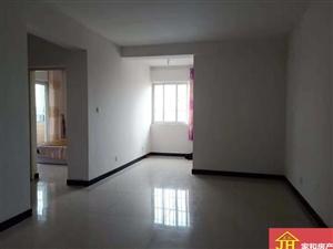 凤栖家园2室 1厅 1卫31万元