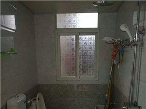 阳光花园3室 2厅 1卫59.8万元