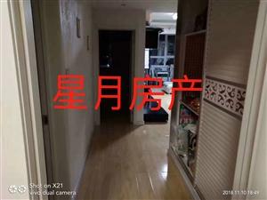 小高层2室 1厅 1卫40万元