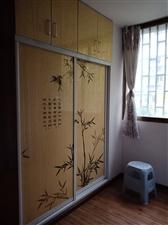 领秀边城2室 1厅 1卫900元/月