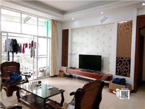 汇景新城3室 2厅 2卫65.8万元
