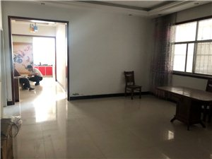 红旗路社区中心3室 2厅 2卫25万元