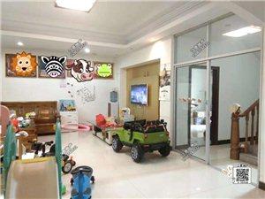 龙洲占地160平带院子栋房仅售160万元