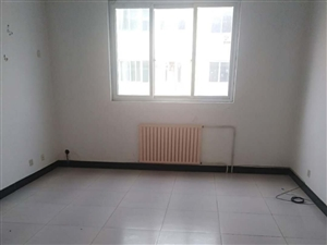 金典庄园2室 2厅 1卫29.5万元