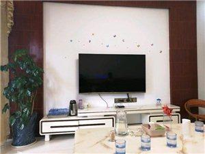 龙翔国际全新精装未入住2房售价65万元