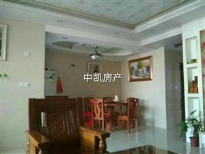 茶博汇3室 2厅 2卫2200元/月