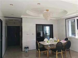 美丽泽京4室 2厅 2卫88.8万元