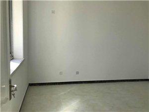里炮新村2室 2厅 1卫2000元/月