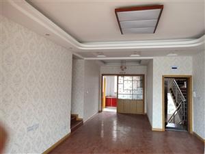 龙腾锦城3室 1厅 1卫66.8万元