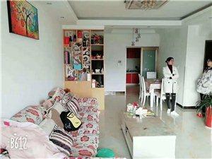 潼城别院3室 2厅 2卫50万元
