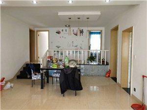 融家地产:金港湾南苑3室 2厅 2卫45.8万元