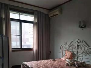 长江大道3室 2厅 1卫1100元/月
