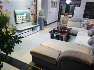 丽景苑3室 2厅 1卫73万元