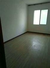 紫江花园4室 2厅 2卫558万元