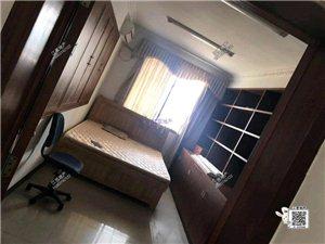 渥江明珠3室 2厅 2卫83.5万元