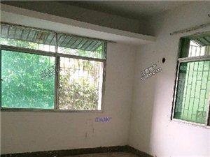 老人民医院家属房3室 1厅 1卫36万元