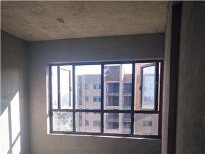 山水城3室 2厅 2卫52.52万元