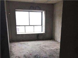 腾飞名城3室 2厅 2卫61.6万元