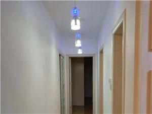 江南半岛2室 2厅 1卫50万元