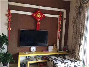 香江豪庭4室 2�d 2�l85�f元