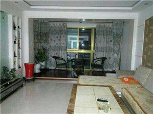 紫轩花园3室 2厅 1卫2300元/月