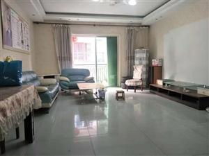 嘉信茗苑5楼套四双卫4室 2厅 2卫70万元