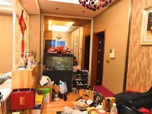魅力欧镇3室 2厅 2卫64.8万元