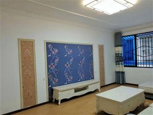 江家坝3室 2厅 2卫45.8万元