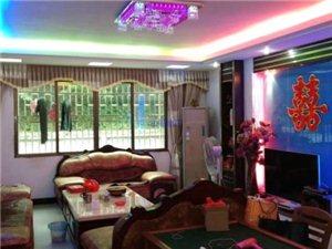 大罗安置区占地120平栋房出售