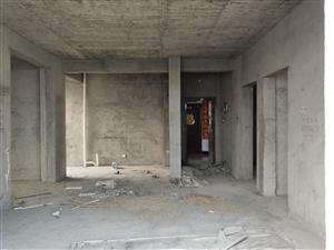 融家地产:万丽花园3室 2厅 1卫39.8万元