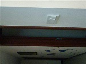 印山花园3室 2厅 2卫2000元/月