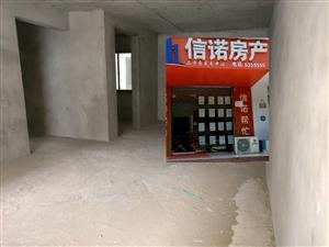 长阳江天一色小区3室 2厅 2卫62万元