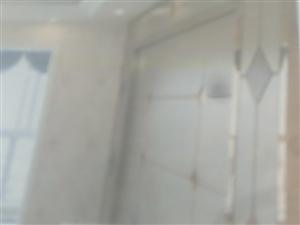 张家沟电梯公寓3室 2厅 2卫44.8万元