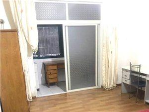 出租 天景山欣荣苑3室 精装修