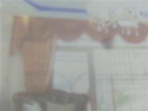 川源第一城3室 2厅 2卫92.8万元