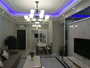 时代国际(时代国际)3室 2厅 1卫66.8万元
