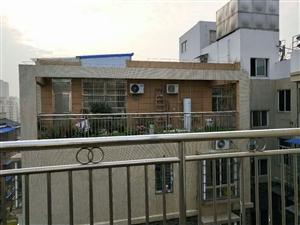 融家地产:万丽花园3室 2厅 1卫39.8万元电梯房