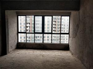 滨江花园c区3室 2厅 2卫40.8万元证件齐全