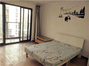 世纪东山花园小区3室 1厅 1卫2700元/月
