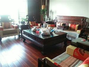 阳光花园230平大平层装修好的6室 3卫168万元