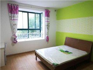 个人出租天景山春秀苑3室中一室  精装修