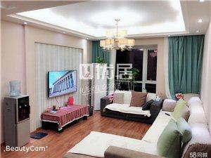 凯悦名城3室 2厅 2卫73万元
