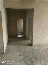 吉成名苑3室 1厅 1卫42.8万元