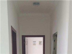 龙腾锦城稀缺小户型优质房源出售